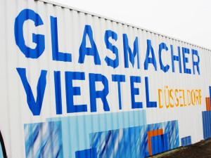 haus,graffiti,Wandgestaltung,patrizia,glasmacher viertel,düsseldorf,2014,graffiti,fassadengestaltung,graffitikuenstler,graffitiagentur,graffiti studio,berlin