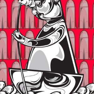 character,graffiti,grafik design,poster,druck,vektor,vector,illustration,zeichnung,sketch,cartoon,Wandgestaltung,Kraftwerksschule,essen,düsseldorf,2014,graffiti,fassadengestaltung,graffitikuenstler,graffitiagentur,graffiti studio,berlin