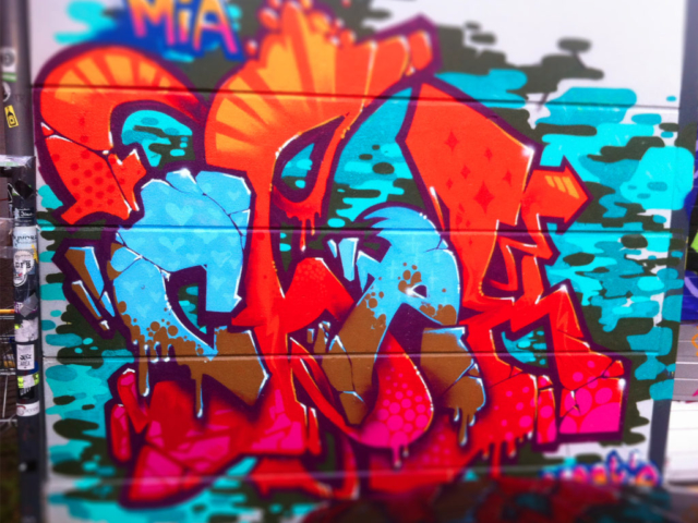 graffiti,character,rooftop,on bail artworks,skull,berlin,düsseldorf,auftragsmalerei,auftragsgraffiti,agentur,design