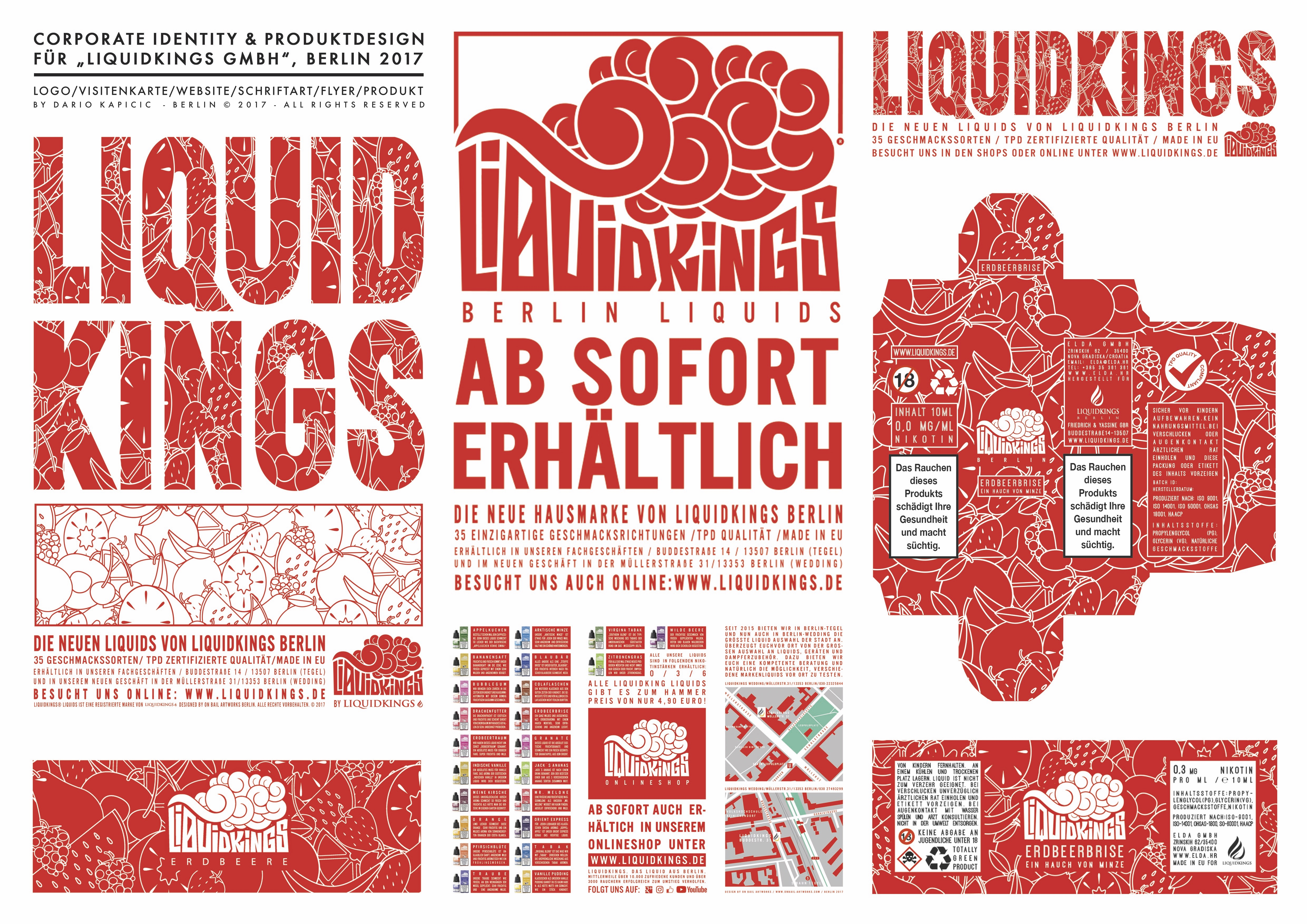 graphic design,grafik design, graffiti,illustration,berlin,post soviet,vector,vektor,sketch,corporate identity,produkt design,verpackungsdesign