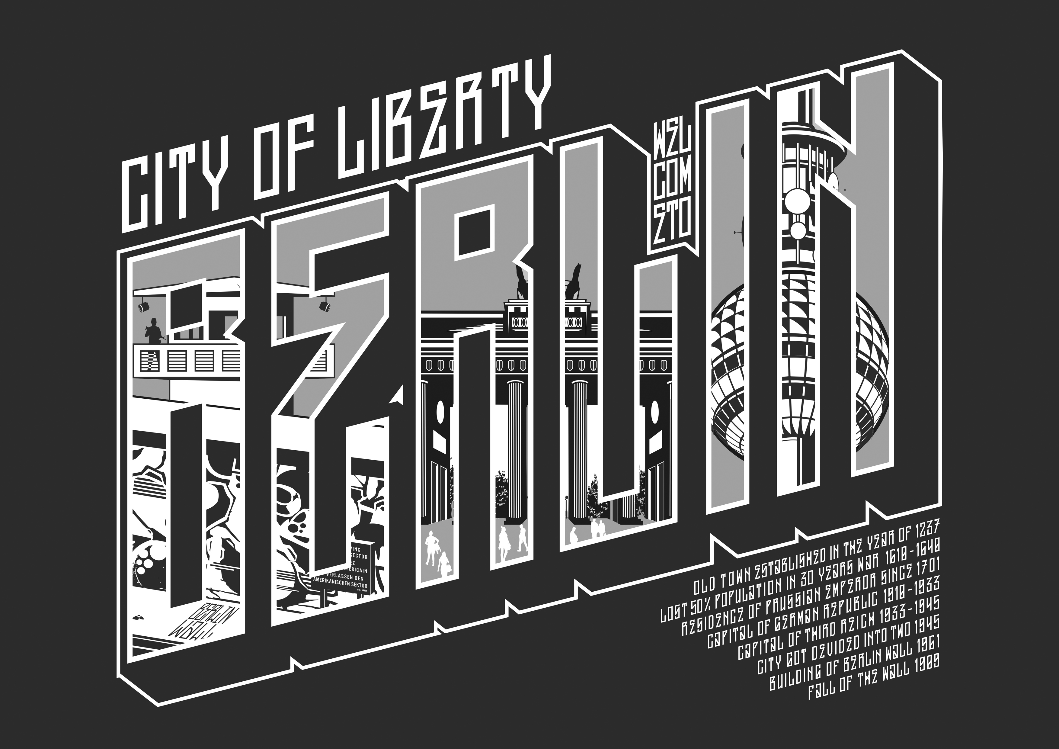 graphic design,grafik design, graffiti,illustration,berlin,post soviet,vector,vektor,sketch