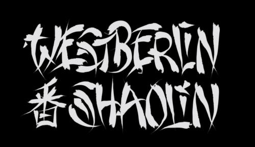 Westberlin Shaolin