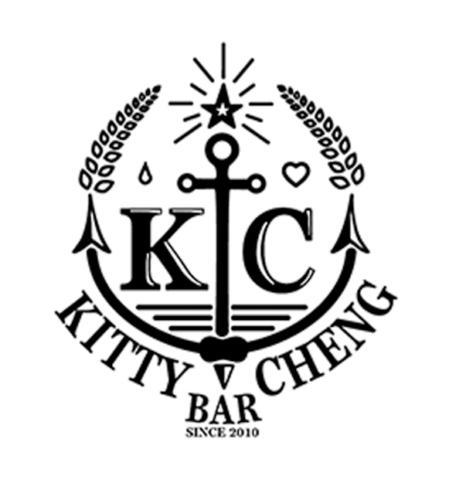 KITTY CHENG BAR