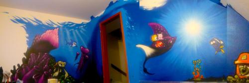 "Kita ""Nemo"", Berlin"
