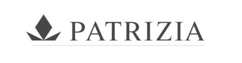 PATRIZIA AG
