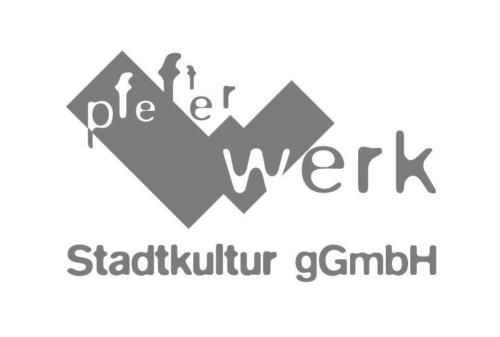 PFEFFERWERK gGmbH
