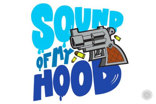 Sound of my Hood