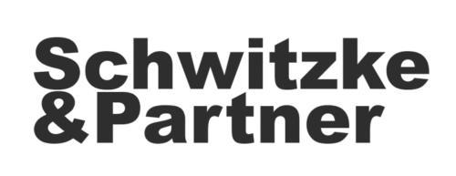 SCHWITZKE & PARTNER