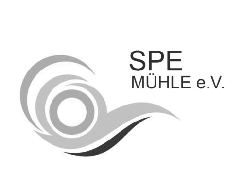 SPE MÜHLE E.V